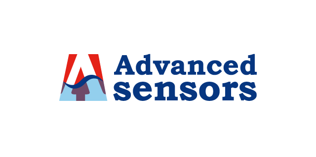 Advanced_Sensors_Logo