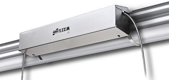 FLEXIM_Variofix