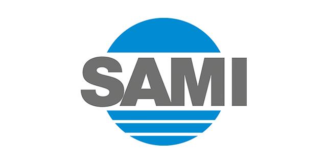 SAMI Instruments srl