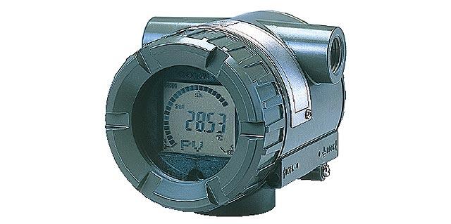 YTA110 / 310 / 320