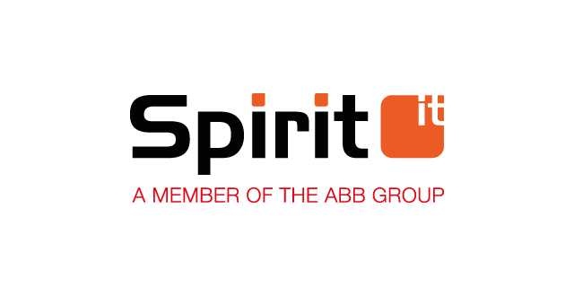 SPIRIT it Logo