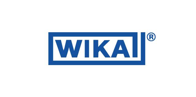 WIKA Logo